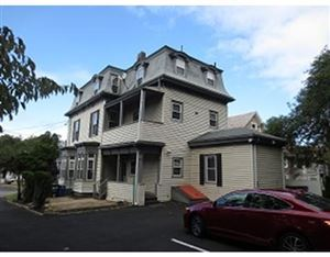 Photo of 354 Beale #2, Quincy, MA 02170 (MLS # 72399826)