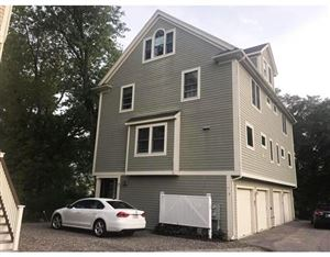 Photo of 100 Central St #7, Ipswich, MA 01938 (MLS # 72556827)