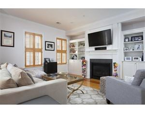 Photo of 406-408 E 3rd St #1, Boston, MA 02127 (MLS # 72579829)