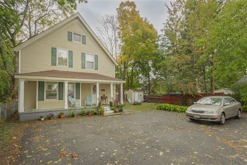 Photo of 10R State St., Taunton, MA 02780 (MLS # 72761829)