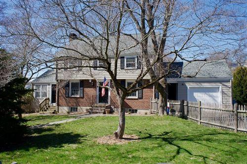 Photo of 11 Swampscott Ave, Swampscott, MA 01907 (MLS # 72813829)