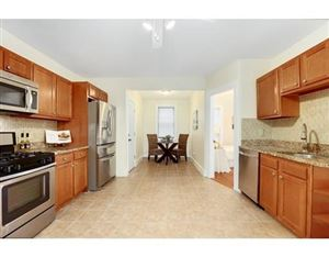 Photo of 310 Prospect St #1, Cambridge, MA 02139 (MLS # 72577830)