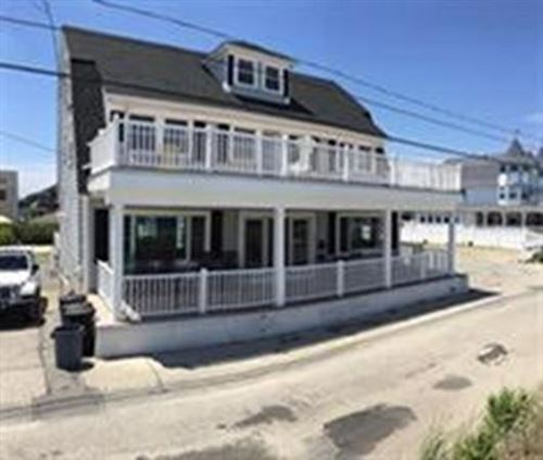 Photo of 113 Beach Ave NOT FOR SUMMER #day-may25, Hull, MA 02045 (MLS # 72666830)