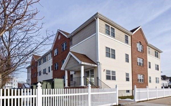 65 Centre Street #7, Lynn, MA 01905 - MLS#: 72849830