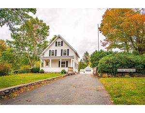 Photo of 38 OLD NAHANT ROAD, Wakefield, MA 01880 (MLS # 72581832)