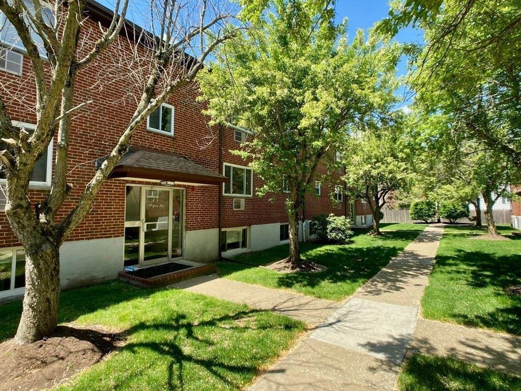 74 Bryon Rd #6, Boston, MA 02134 - MLS#: 72831832