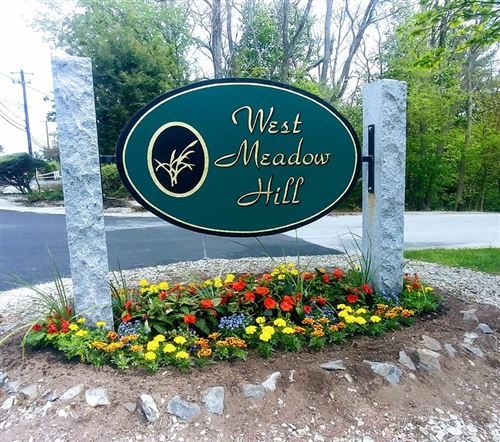 Photo of 132 WEST MEADOW RD #1, Haverhill, MA 01832 (MLS # 72706833)