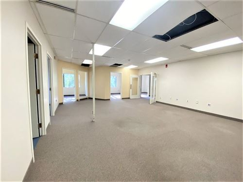 Photo of 331 Montvale  Ave #300, Woburn, MA 01801 (MLS # 72719833)