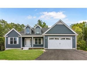 Photo of 6 Grinnell Court, Westport, MA 02790 (MLS # 72581835)