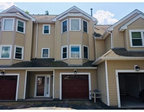 Photo of 6 Tisdale Dr #6, Dover, MA 02030 (MLS # 72597835)