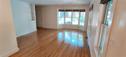 Photo of 24 White Place #24, Brookline, MA 02445 (MLS # 72602835)