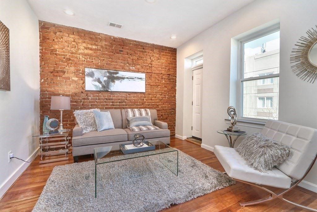182 Cottage #401, Boston, MA 02128 - MLS#: 72827835