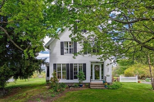 Photo of 200 Chestnut Plain Rd, Whately, MA 01093 (MLS # 72831837)