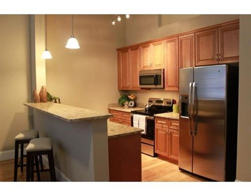 Photo of 300 Canal Street #6-205, Lawrence, MA 01840 (MLS # 72604838)