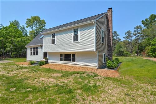 Photo of 156 S Meadow Rd, Carver, MA 02330 (MLS # 72844838)
