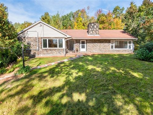 Photo of 6 Marshall St, Leicester, MA 01524 (MLS # 72911838)