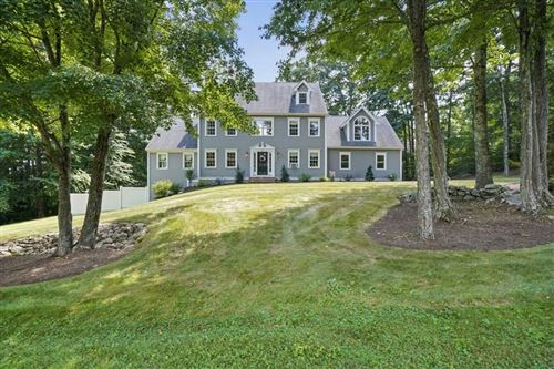 Photo of 10 Greystone Ln, Hopkinton, MA 01748 (MLS # 72703839)