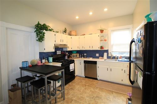 Photo of 16 Lincoln #1, Somerville, MA 02145 (MLS # 72825839)