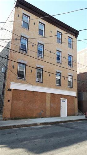 Photo of 44-50 Ward Street, Salem, MA 01970 (MLS # 72891839)