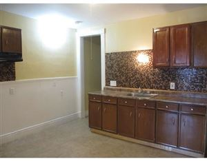 Photo of 43 Hollywood St #1:L, Springfield, MA 01108 (MLS # 72443840)