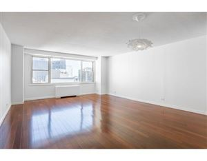 Photo of 151 Tremont Street #15-R, Boston, MA 02111 (MLS # 72582840)