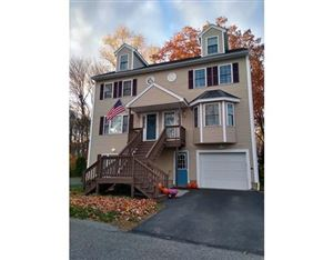 Photo of 79 Willie St #79, Haverhill, MA 01832 (MLS # 72590840)