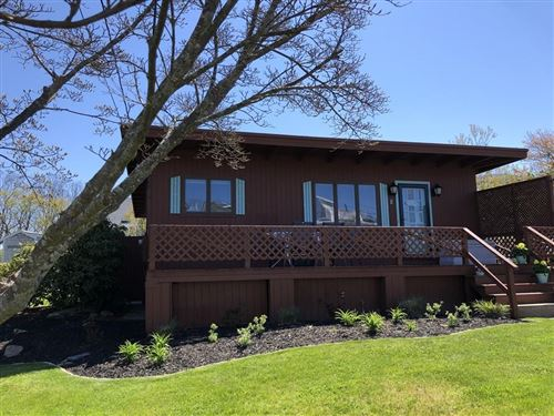 Photo of 8 Palfrey Road, Gloucester, MA 01930 (MLS # 72658840)