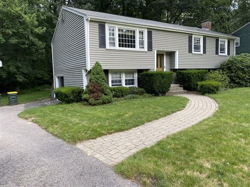 Photo of 46 Southgate Road, Franklin, MA 02038 (MLS # 72868840)