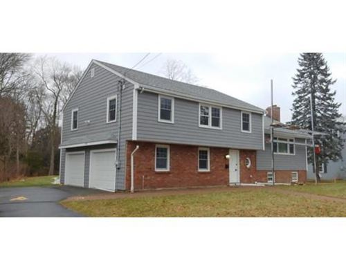 Photo of 6 Longbow Circle, Lynnfield, MA 01940 (MLS # 72608841)