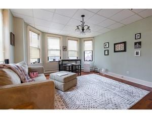 Photo of 37 Joy Street #10, Boston, MA 02114 (MLS # 72367842)