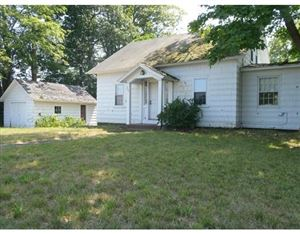 Photo of 668 Center St., Ludlow, MA 01056 (MLS # 72542843)