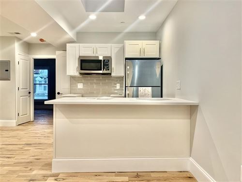 Photo of 70 W.Eagle #3, Boston, MA 02128 (MLS # 72749843)