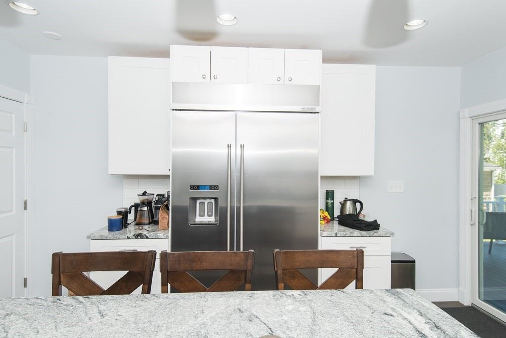 Photo of 244 Willow Ave #2, Somerville, MA 02144 (MLS # 72913843)