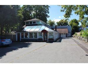Photo of 430 Maple St, Danvers, MA 01923 (MLS # 72565844)