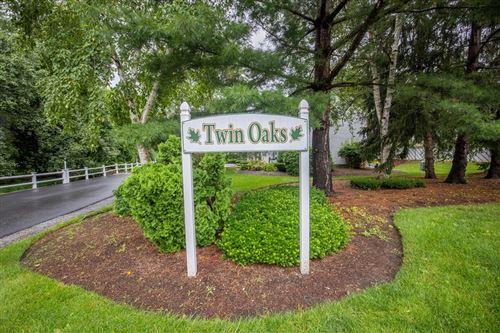 Photo of 21 Oak St #D, Methuen, MA 01844 (MLS # 72865844)