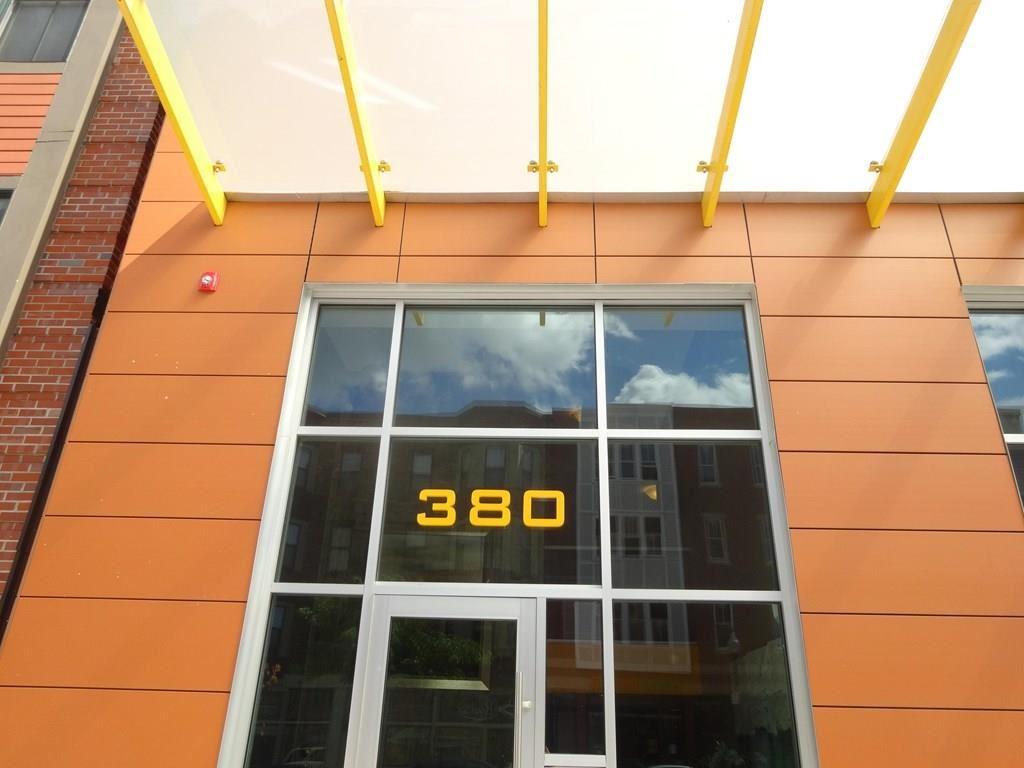 Photo of 380 W Broadway #0, Boston, MA 02127 (MLS # 72732844)