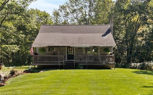 Photo of 70 Riley Switch Rd, Phillipston, MA 01331 (MLS # 72895845)