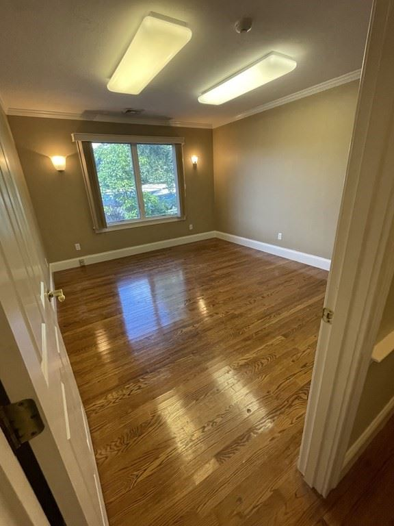 Photo of 345 Neponset Street #2-4, Canton, MA 02021 (MLS # 72913845)