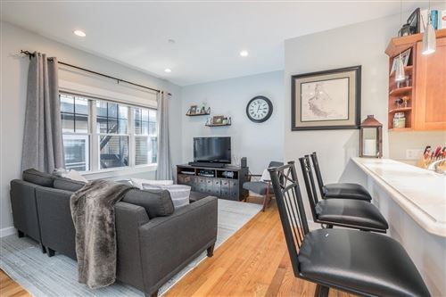 Photo of 345 W Broadway #4, Boston, MA 02127 (MLS # 72688846)