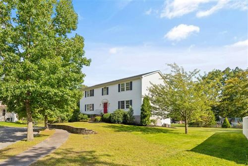 Photo of 17 Melendy Dr, Reading, MA 01867 (MLS # 72895846)