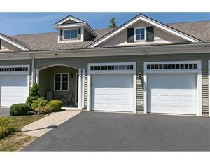 Photo of 14 Cranberry Ln #14, Middleton, MA 01949 (MLS # 72546847)