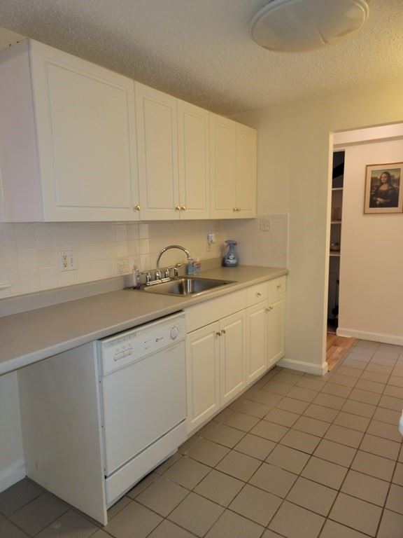 Photo of 25 Clarks Rd #103, Amesbury, MA 01913 (MLS # 72913847)