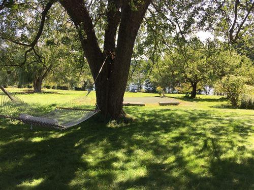 Photo of 125A Pleasantdale Rd, Rutland, MA 01543 (MLS # 72840848)