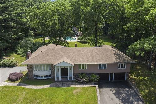 Photo of 208 Old Westford Road, Chelmsford, MA 01824 (MLS # 72848848)