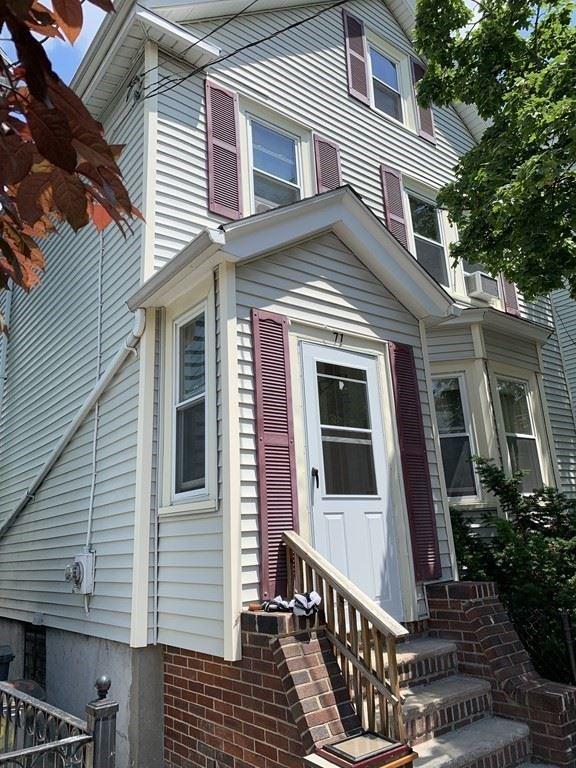 71 Addison St, Chelsea, MA 02150 - MLS#: 72862848
