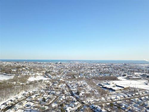 Photo of 0 Glen Terrace, Lynn, MA 01905 (MLS # 72788849)