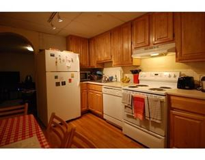 Photo of 94-96 Tyler #GBR, Boston, MA 02111 (MLS # 72399850)