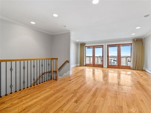 Photo of 57 Front St #2, Beverly, MA 01915 (MLS # 72810850)