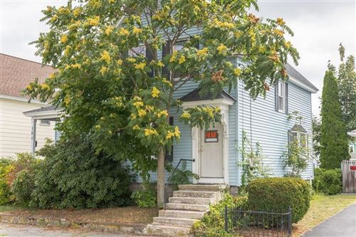 Photo of 151 6th Ave, Lowell, MA 01854 (MLS # 72724851)