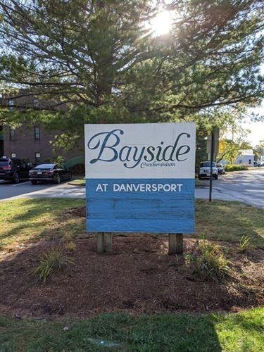 Photo of 34 Bayview Ter #5, Danvers, MA 01923 (MLS # 72745851)